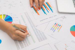 ondernemingsplan laten maken kosten Goedkoop uw Ondernemingsplan laten maken? #1 ondernemingsplan laten maken kosten